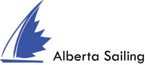 Sail Alberta