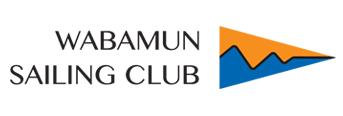 Wabamun Sailing Club Alberta