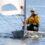 2021 Sailweek Regatta Results Are In
