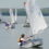 WSC Sailing School is now operational